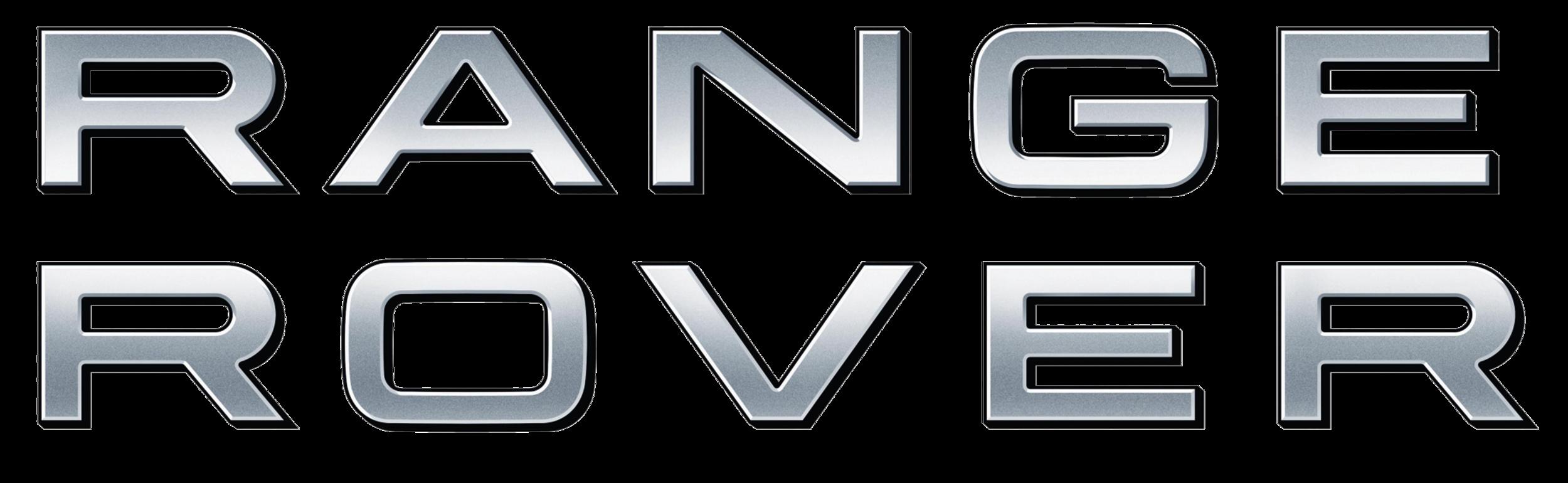 range-rover-logo-1.png