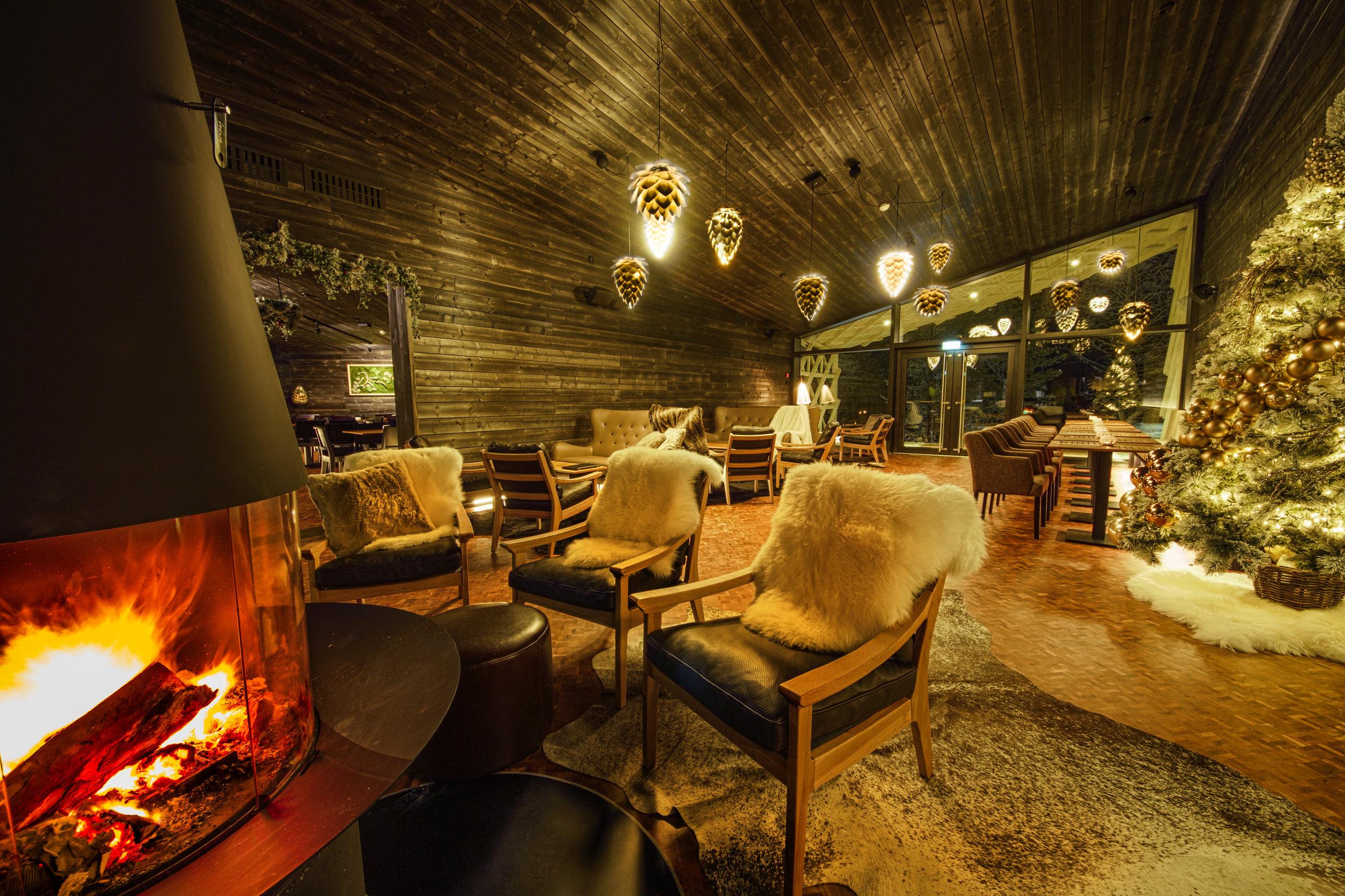 2 Arctic TreeHouse Hotel_Lounge_Rakas Restaurant & Bar.jpg