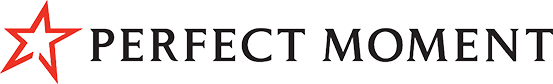 perfect moments logo.png