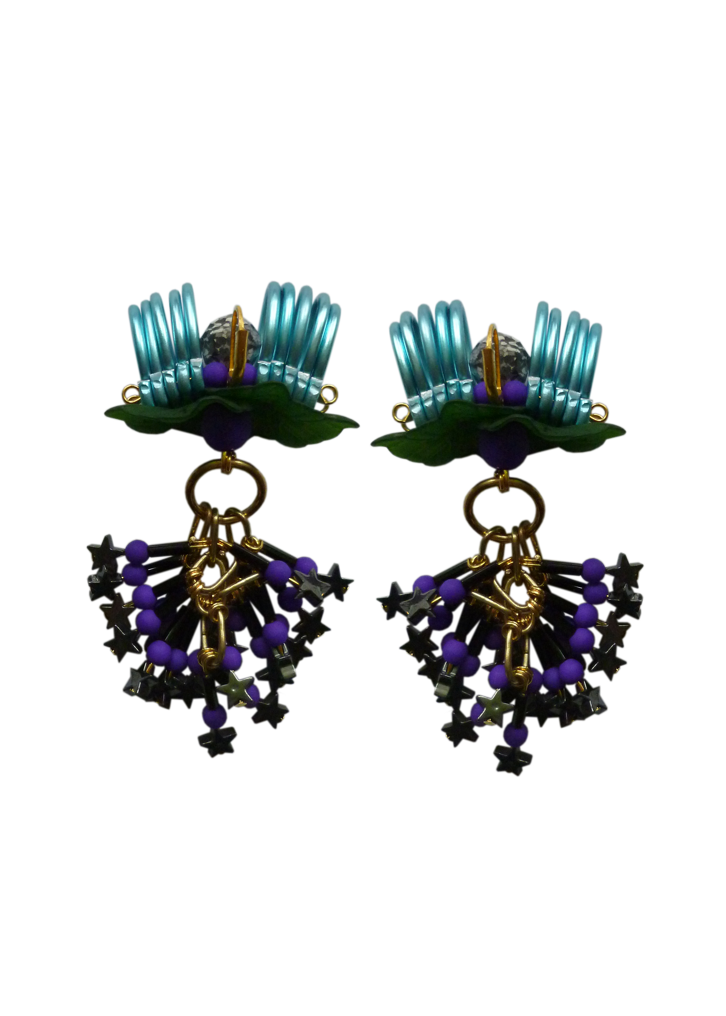 LIGHT BLUE AND PURPLE EARRINGS.jpg