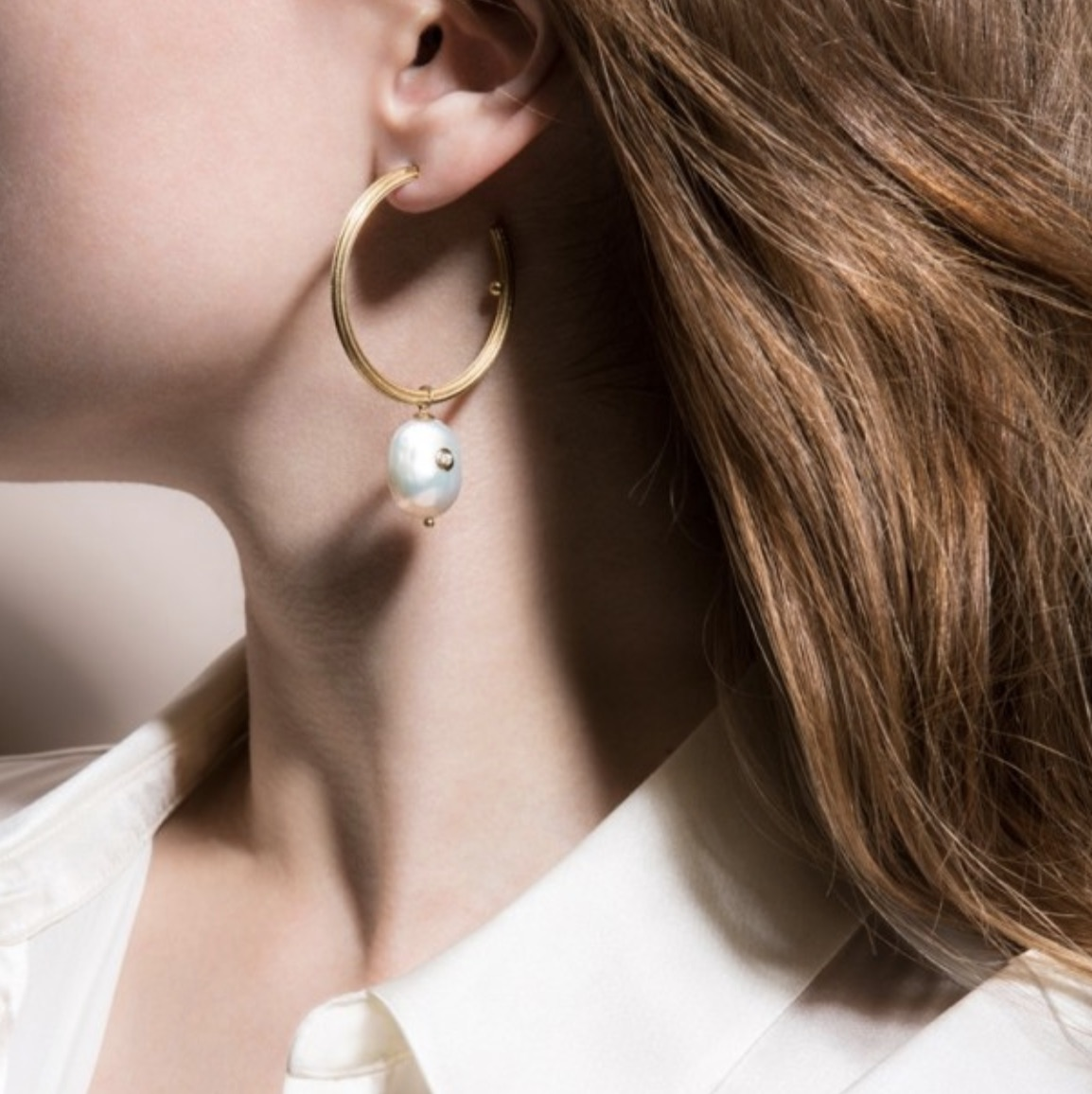 celestial baroque pearl.jpg