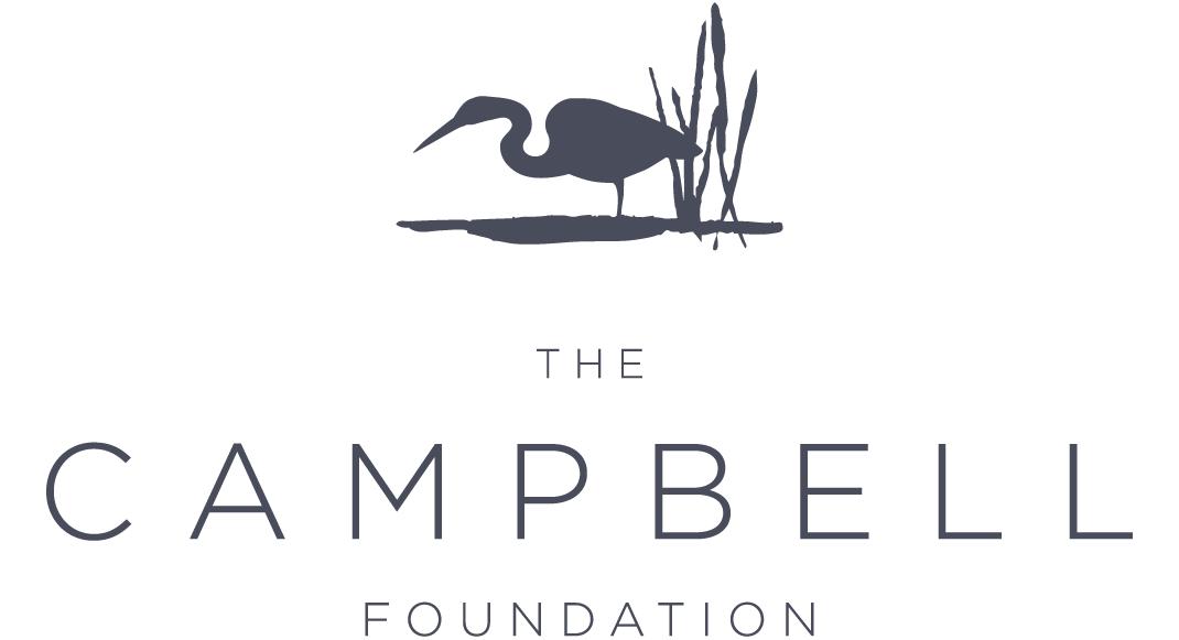 CampbellFoundation_MainLogo_Blue.png
