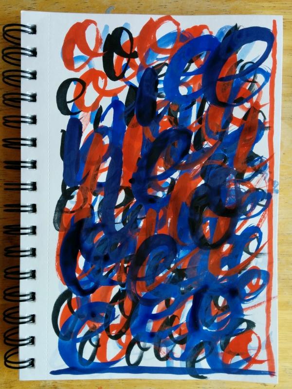 lettering_practice_romicaspiegljones_004.jpg