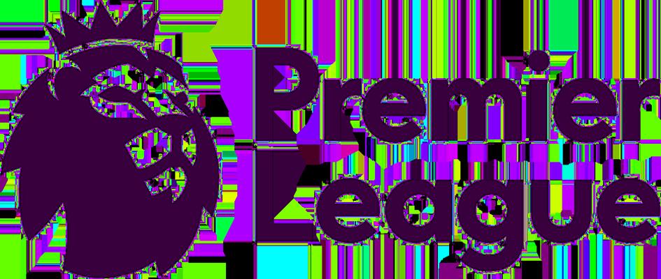 Premier_League_2016 PNG.png