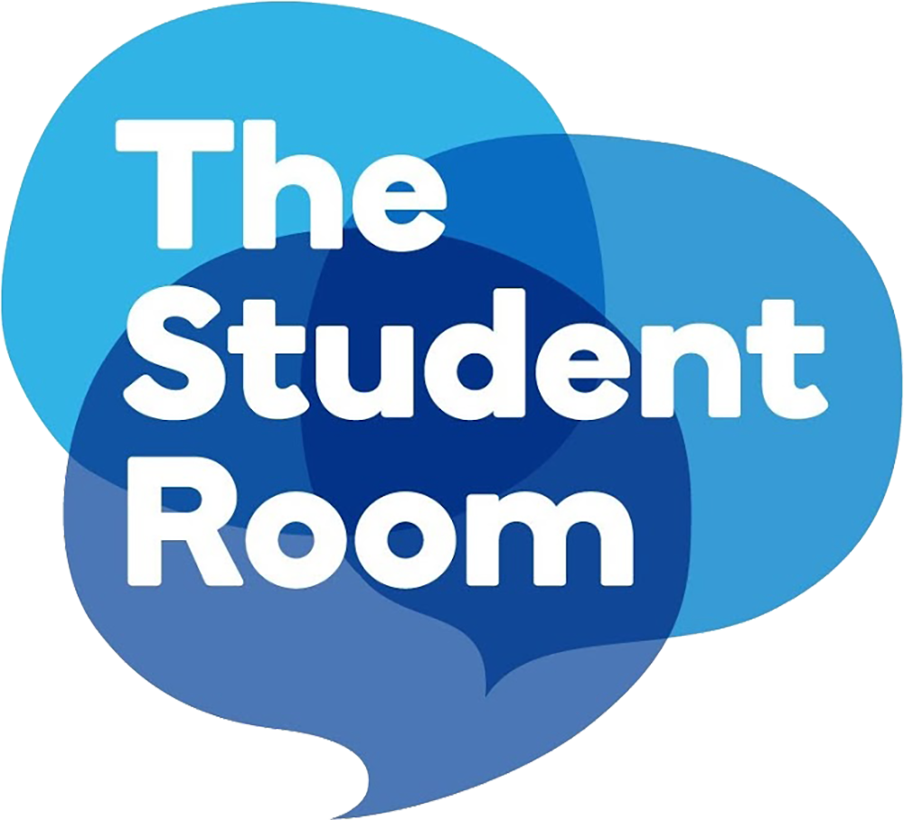 Screenbreak Motion Graphics Design and Animation - The Student Room.png