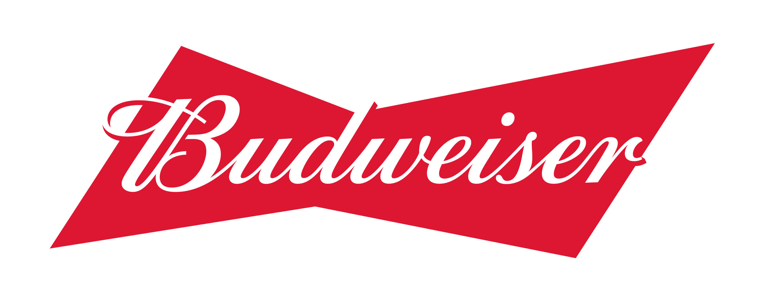 Budweiser_Anheuser-Busch_logo.jpg