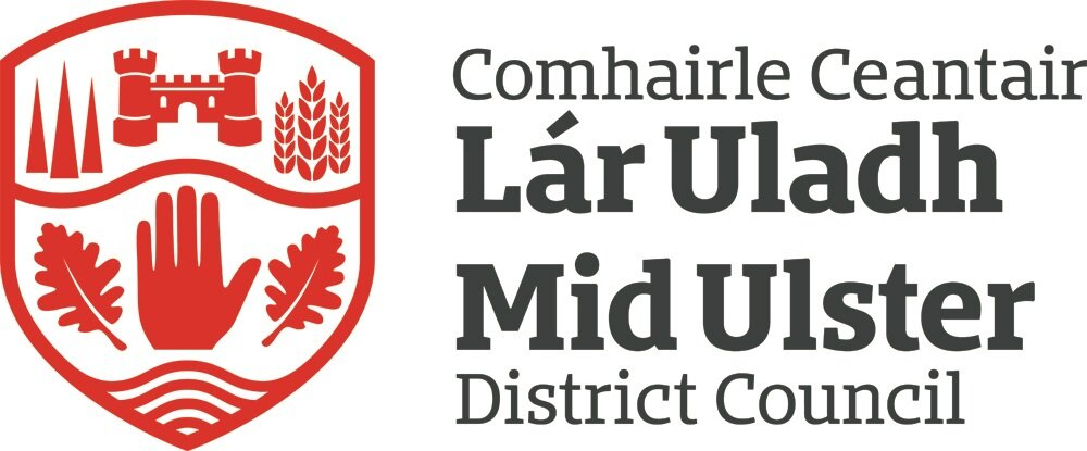 Mid-Ulster-Council-Logo.jpg