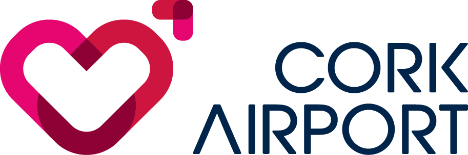 cork-airport-logo-landscape-stacked.png