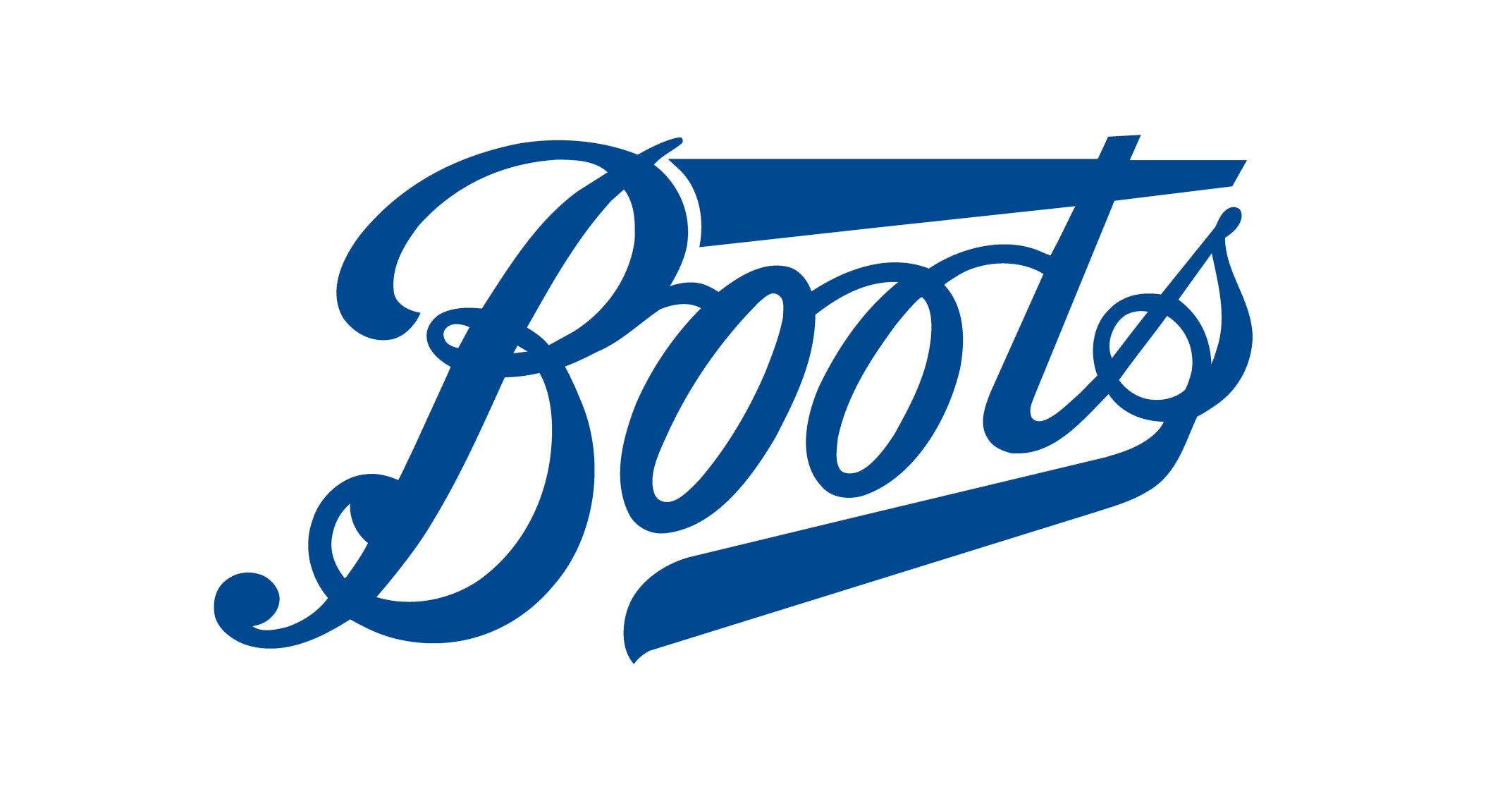 symbol-Boots.jpg