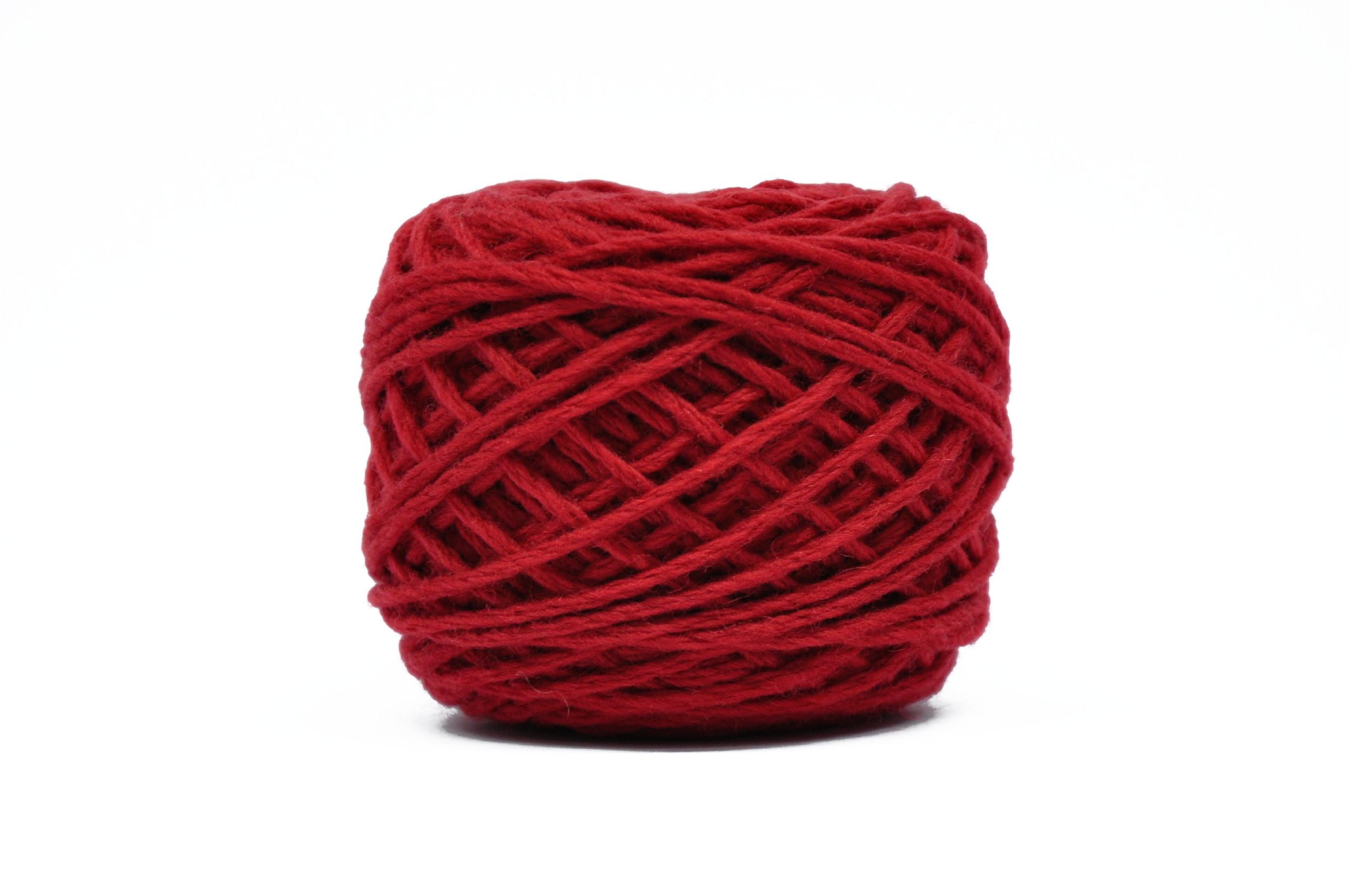 10 Rouge antique.jpg