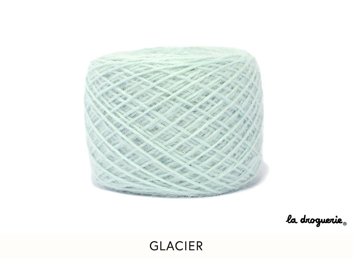 6 glacier.jpg