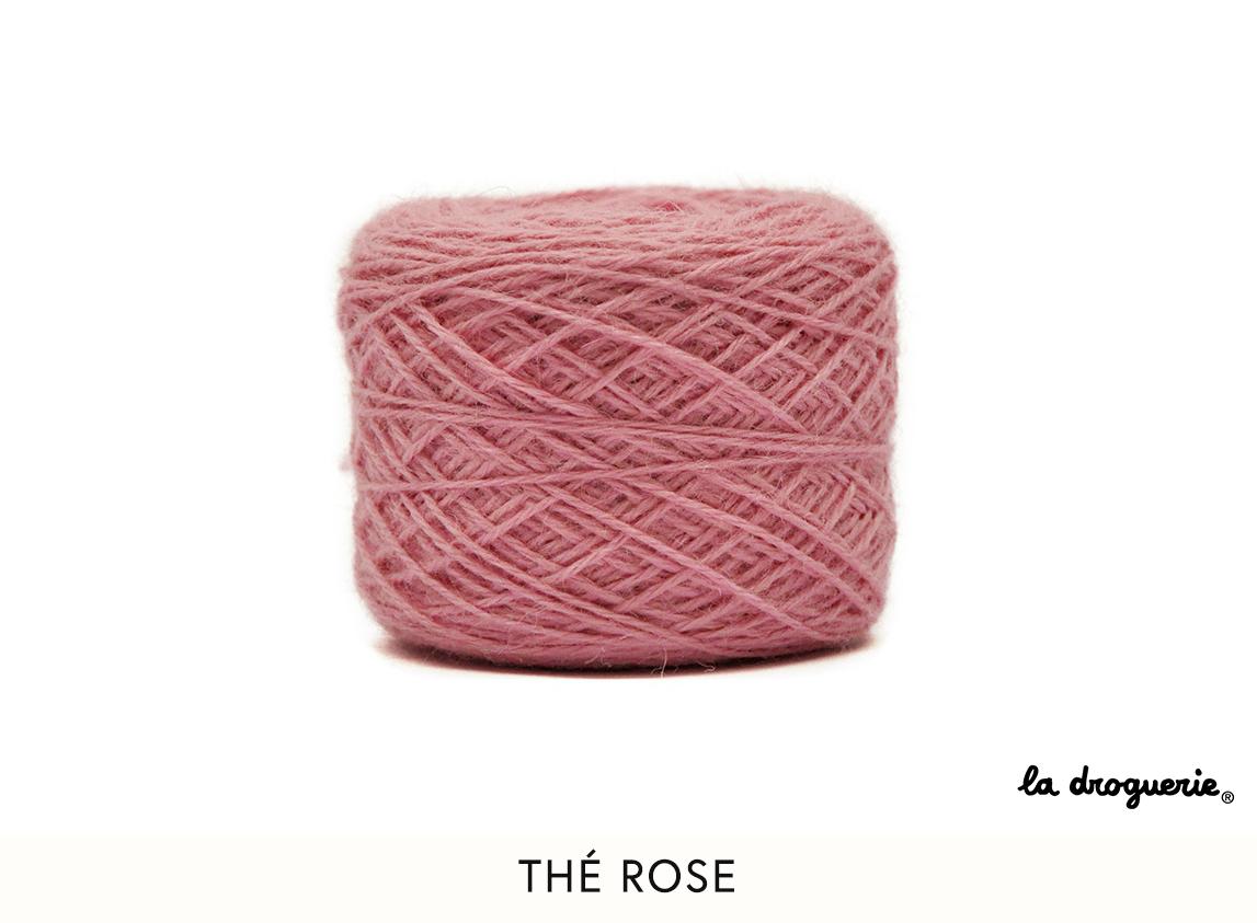 11 thé rose.jpg
