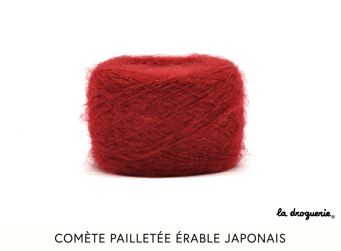 comete erable japonais.jpg