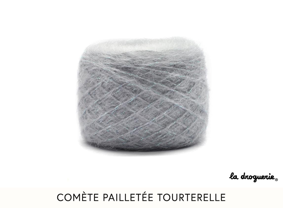 comete tourterelle.jpg