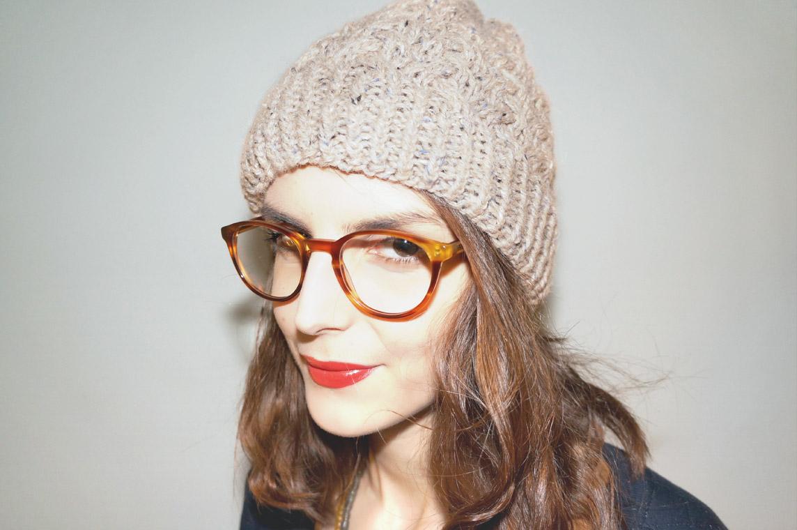 bonnet-tweed.jpg