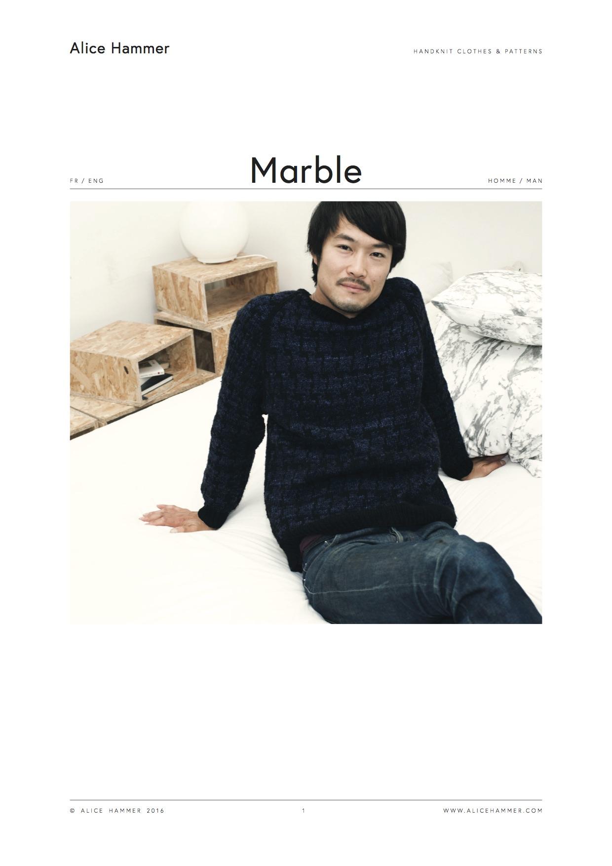 marble-homme-pdf-p1.jpg