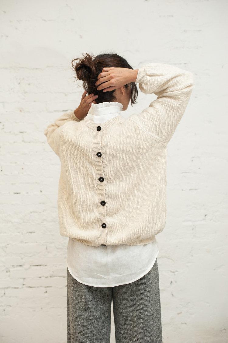 Gaby-White-back.jpg