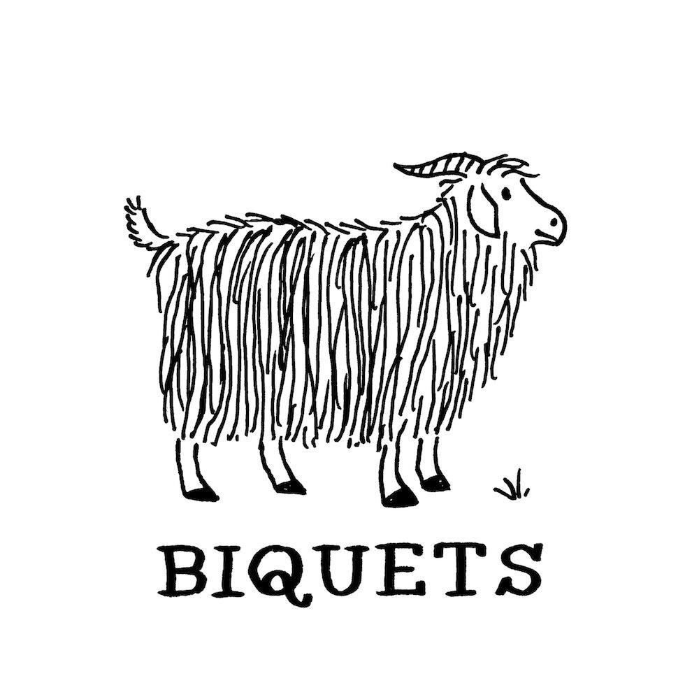 BIQUETS_PATCH.jpg