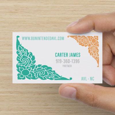 card-design.jpg
