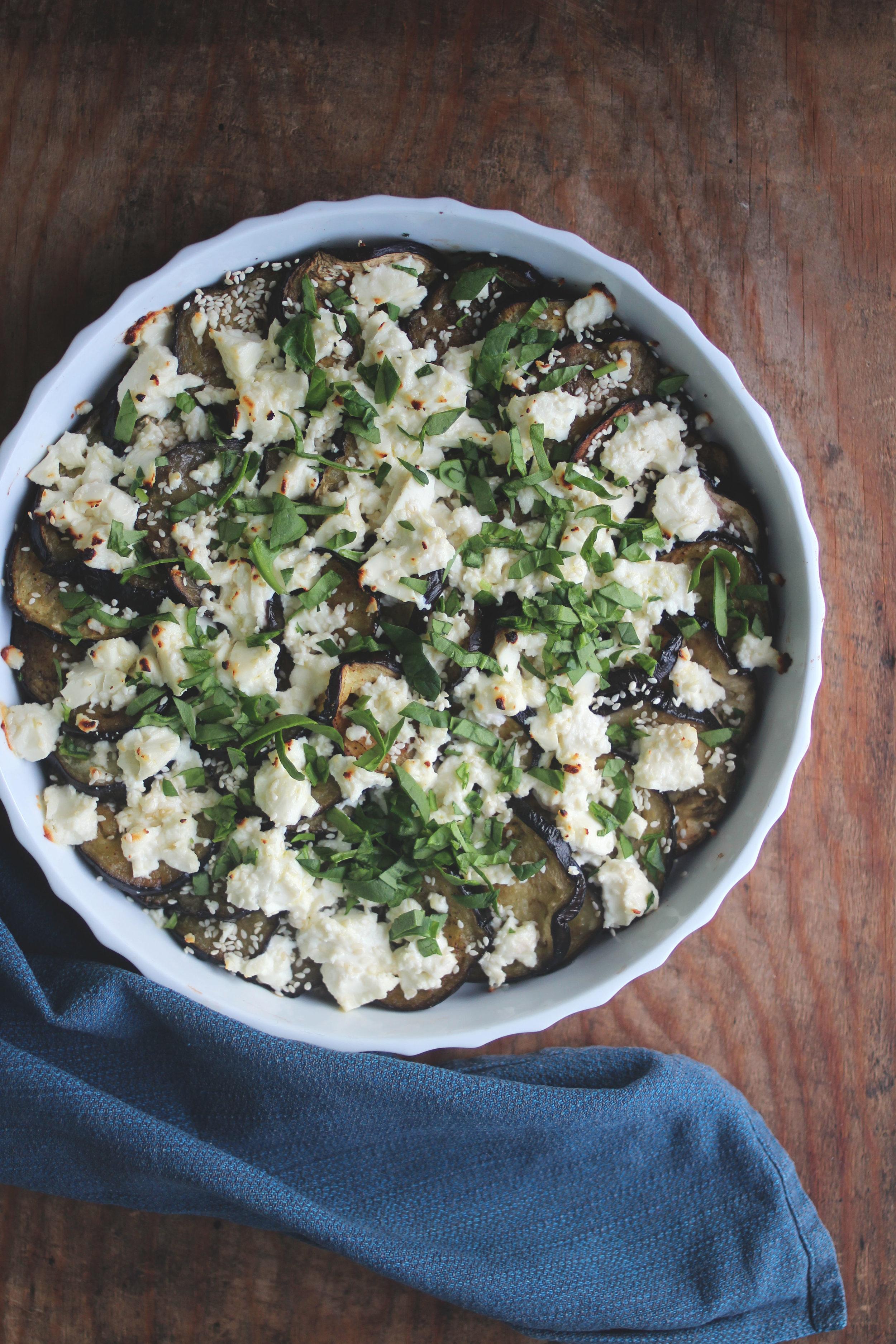 aubergineform1.jpg