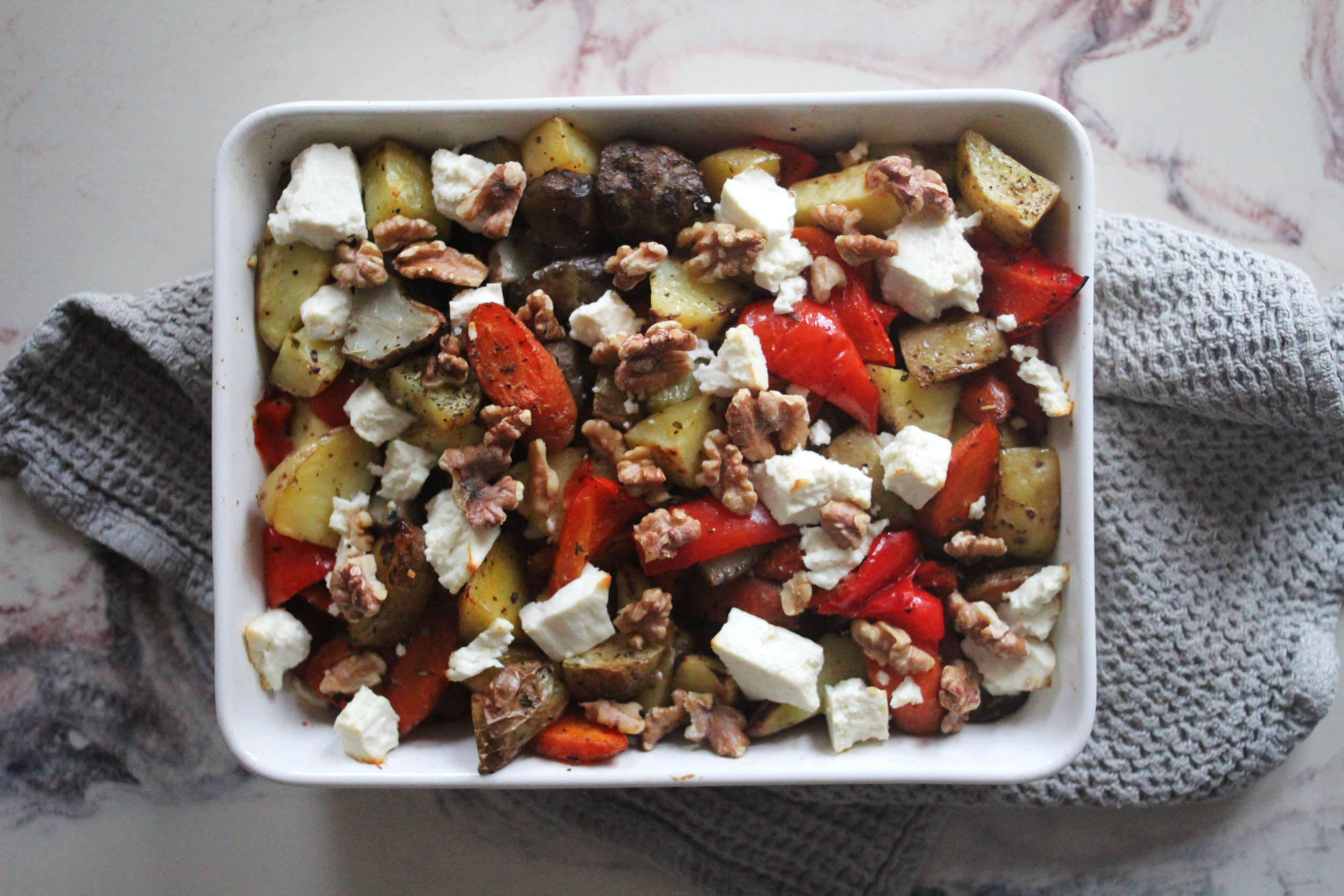 Rotgrønnsak+fetaost3.jpg