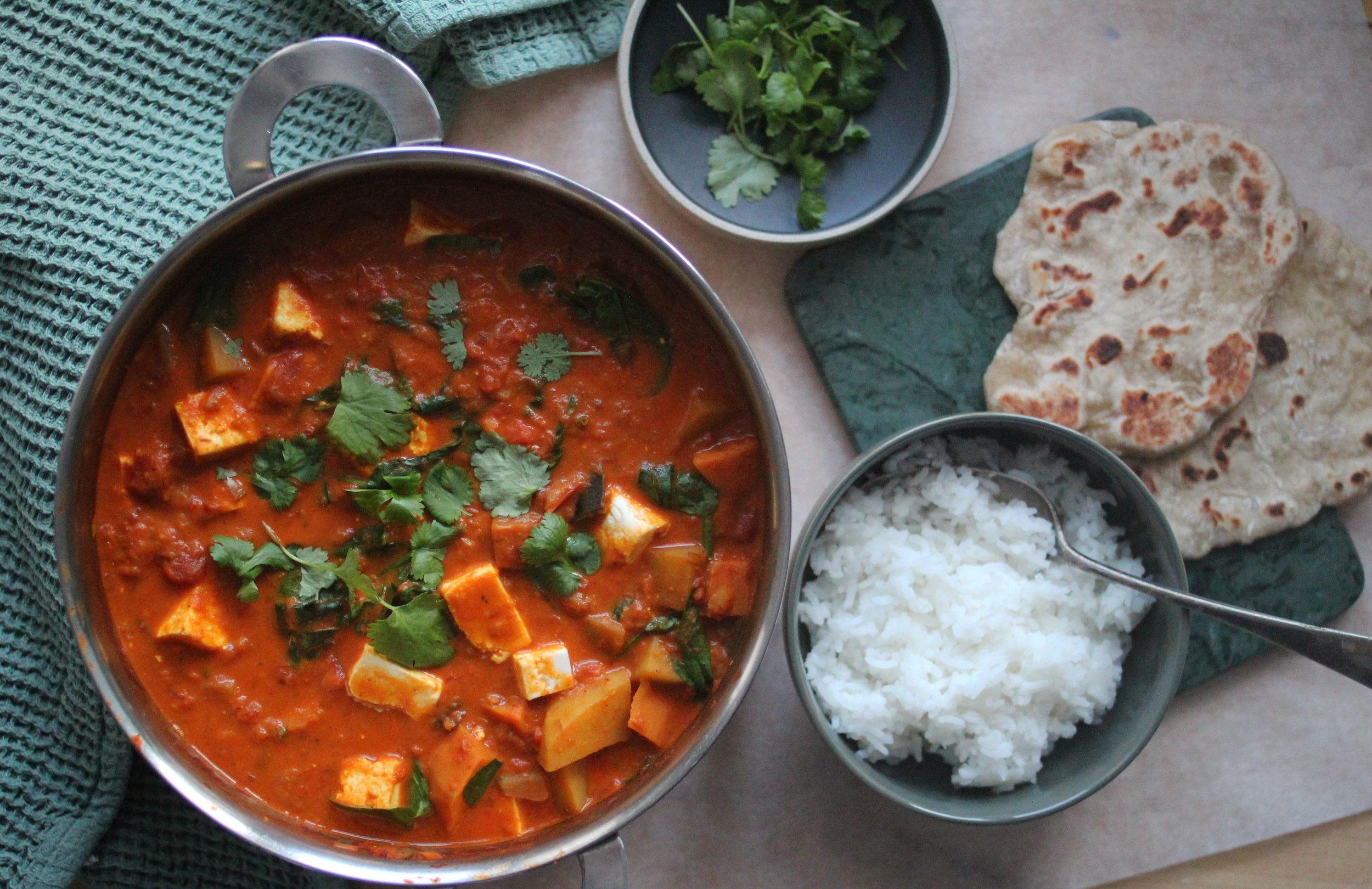 paneer-curry1.jpg
