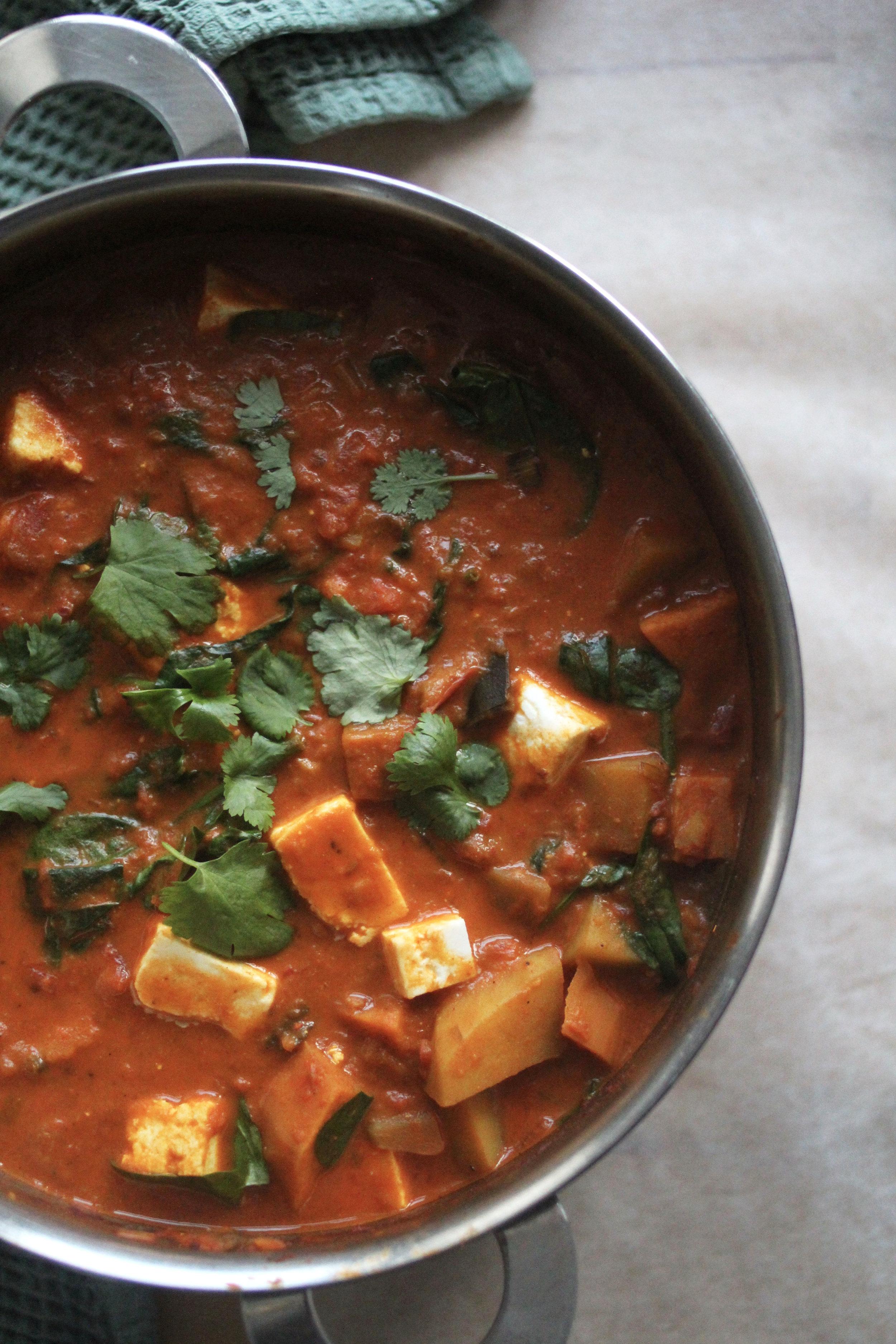 paneer-curry2.jpg