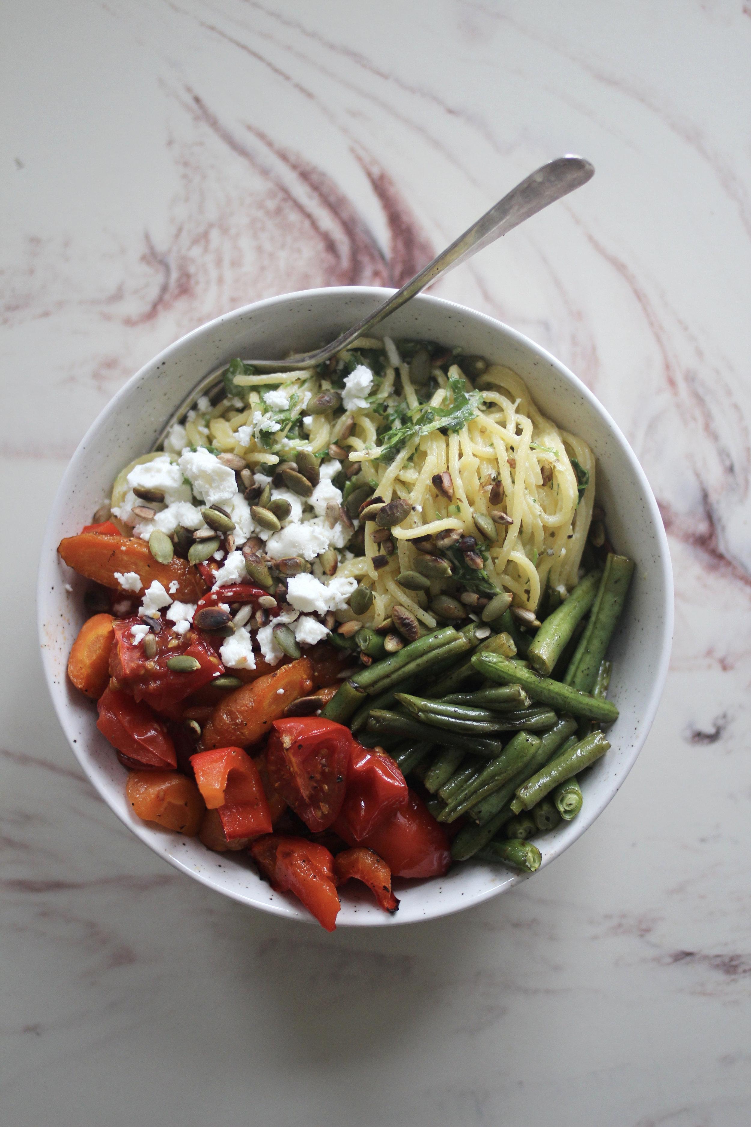 Spaghetti+feta2.jpg