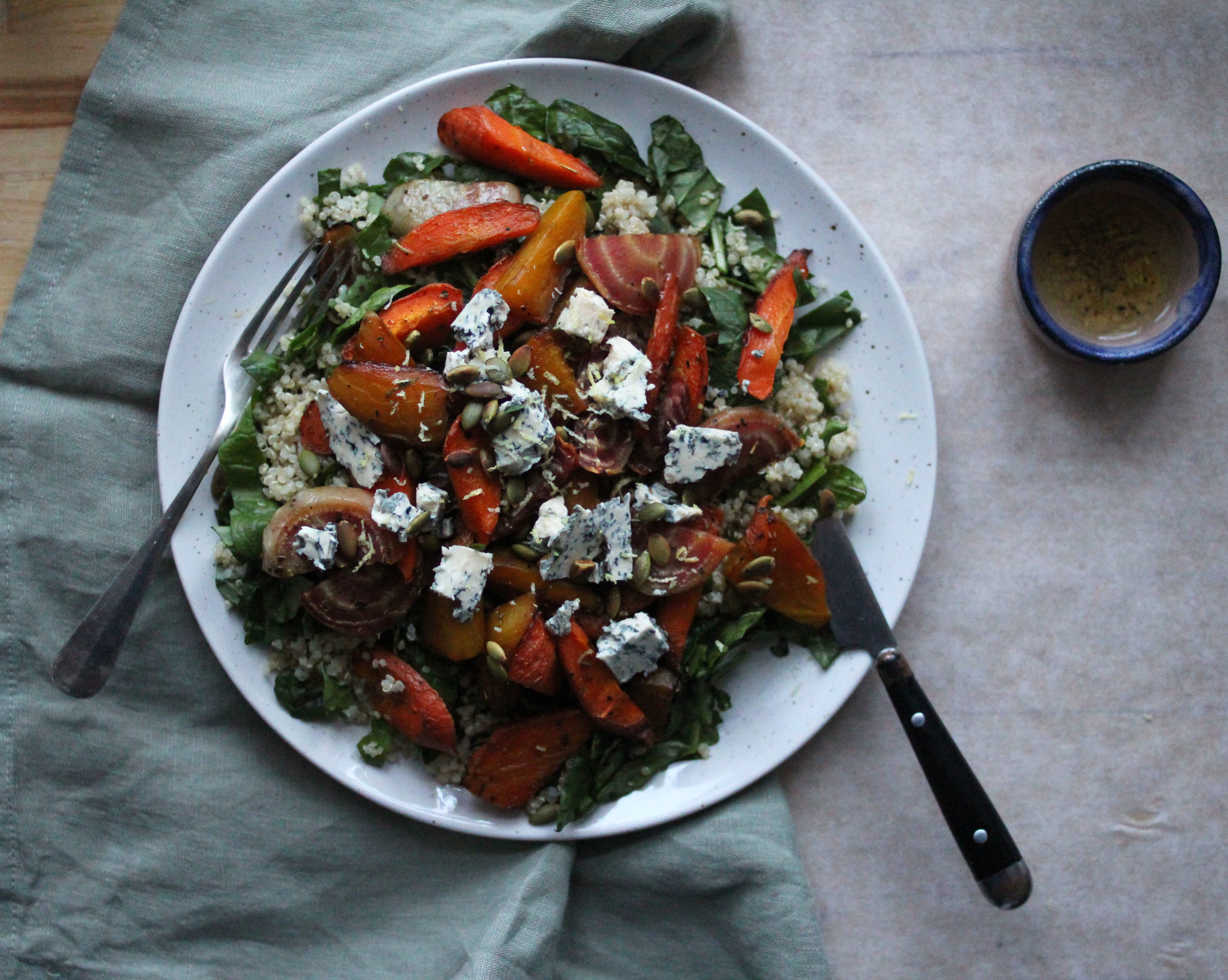 Quinoa+bete+blåmugg2.jpg
