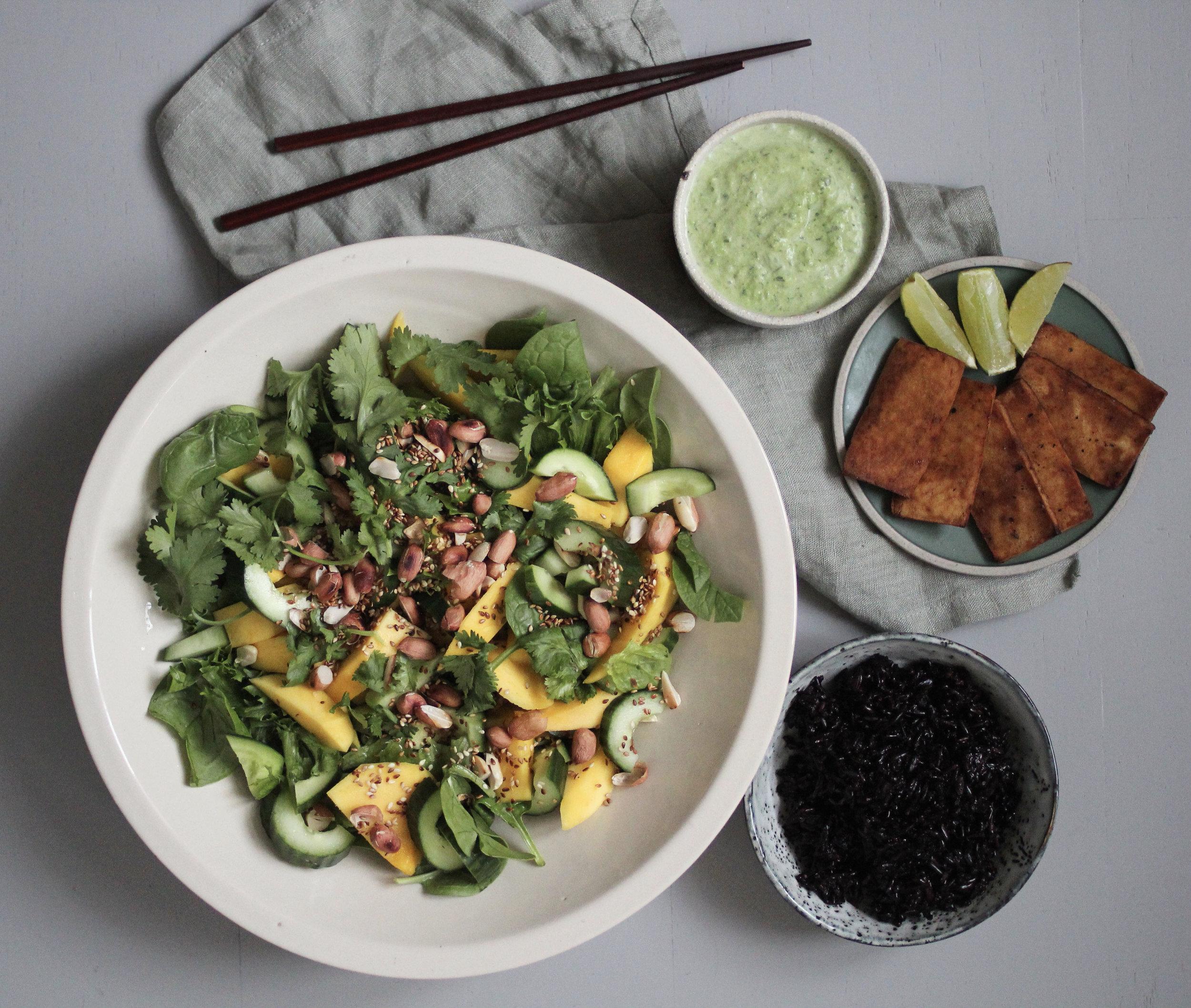 Asiatisksalat-grønnsaus13.jpg