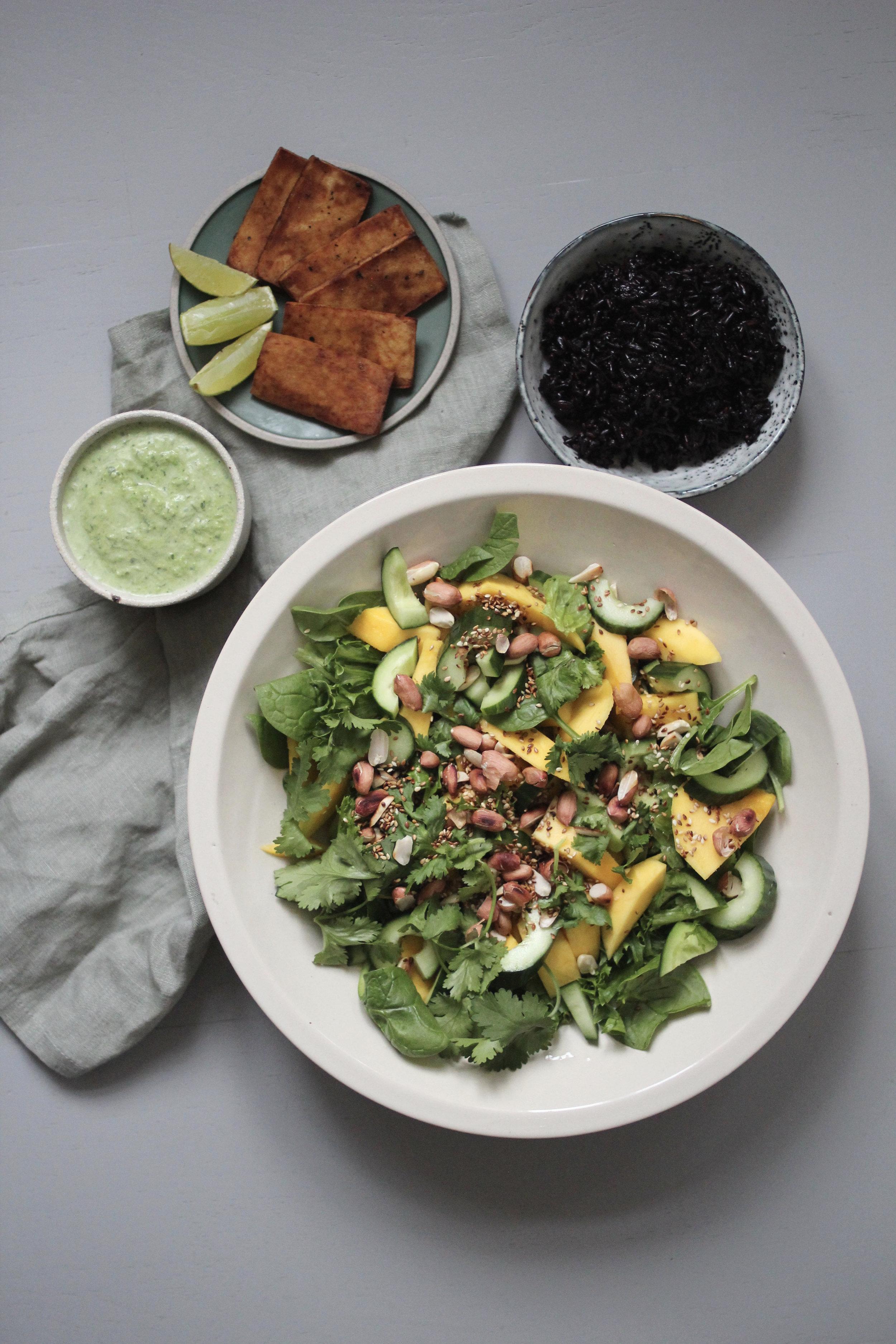 Asiatisksalat-grønnsaus2.jpg