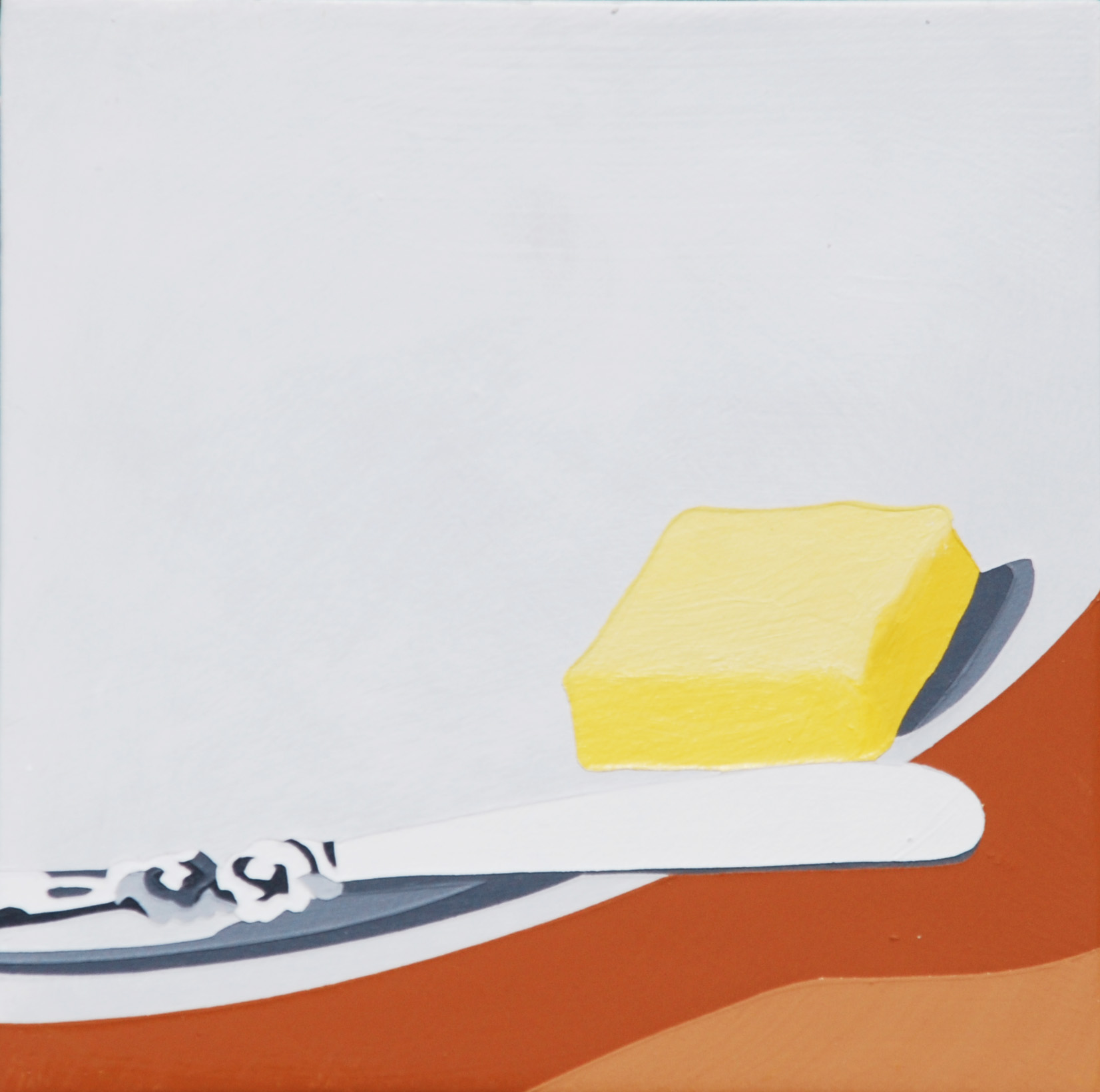 13_butter-onDish+Knife2.jpg