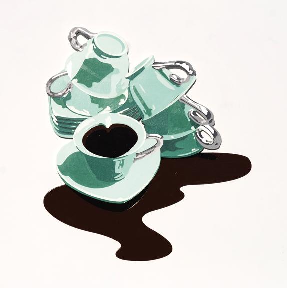 CoffeeAndHeartbreak-FirstWorldProblems-sm.jpg