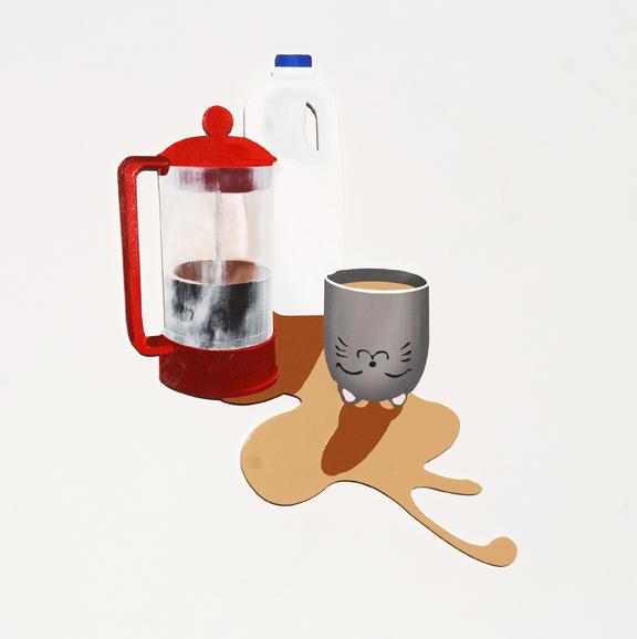 CoffeeAndCats_FirstWorldProblems-sm.jpg