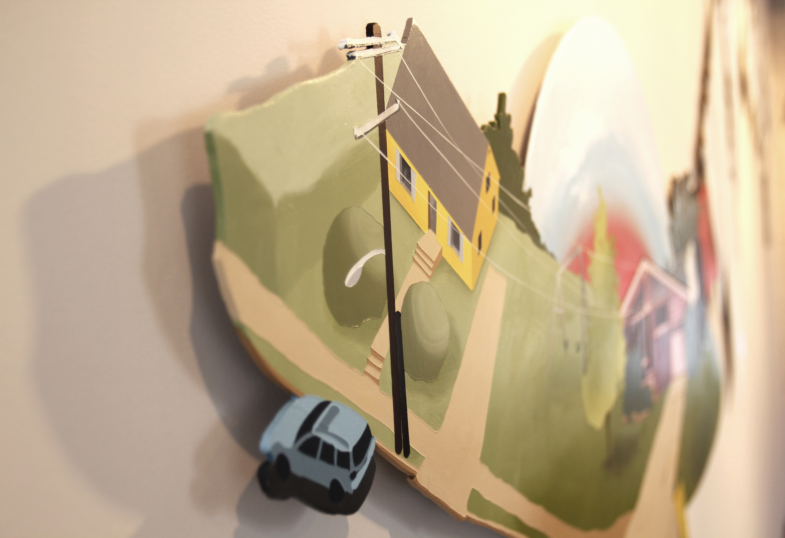 ClothespinPower-detail2.jpg