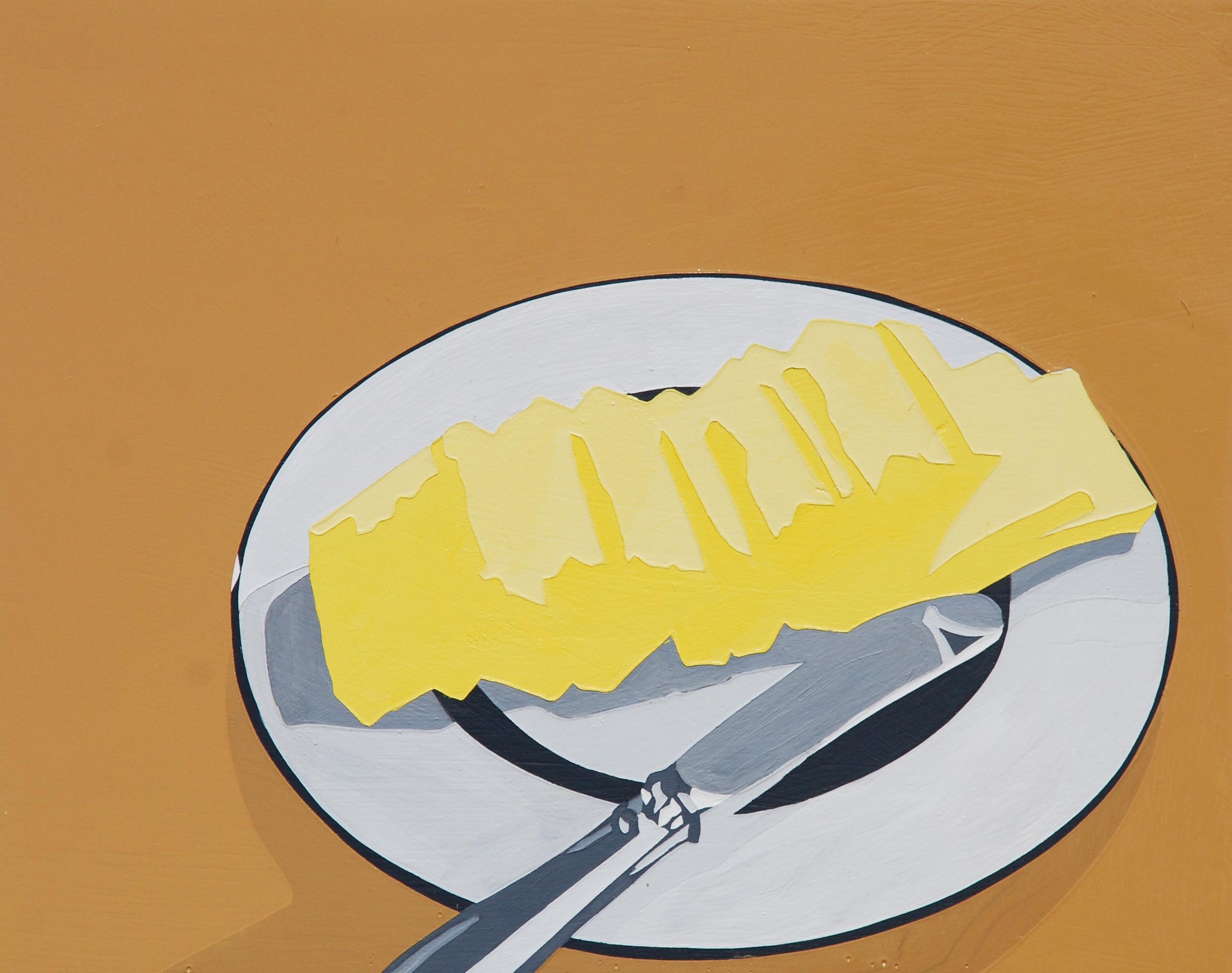 16_butter-onDish+Knife5.jpg