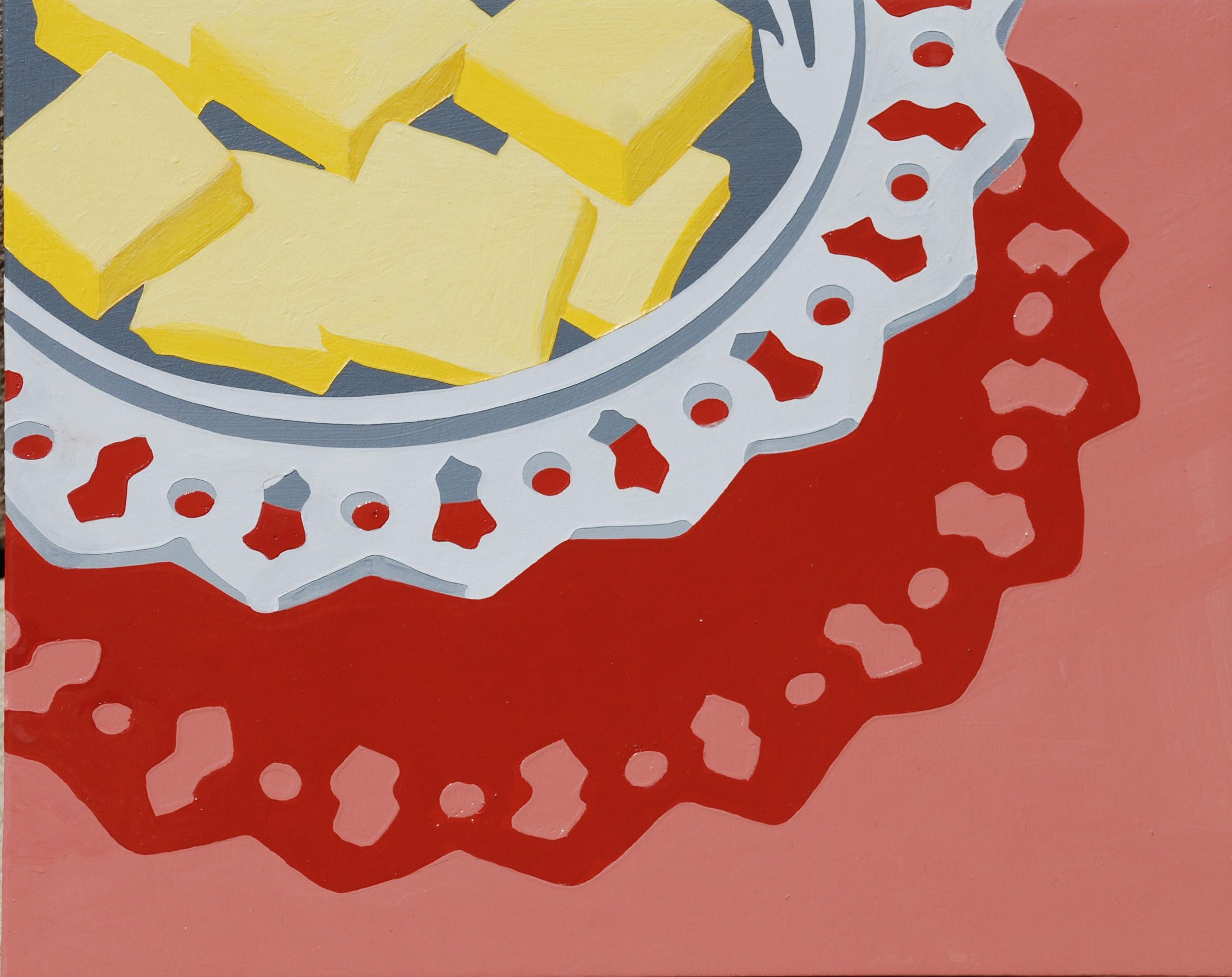 25_butter-padsOnDish.jpg