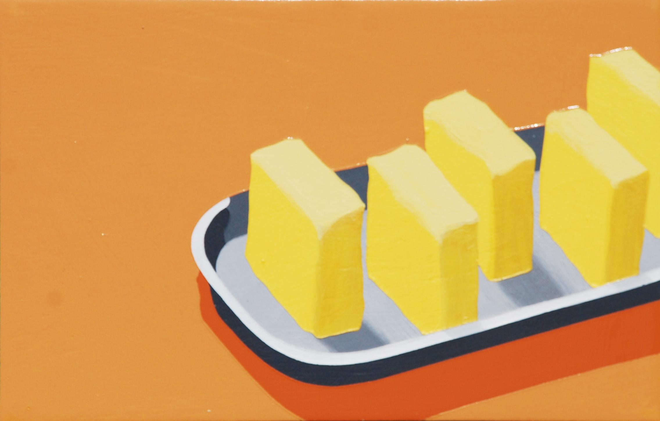 22_butter-onDish3.jpg