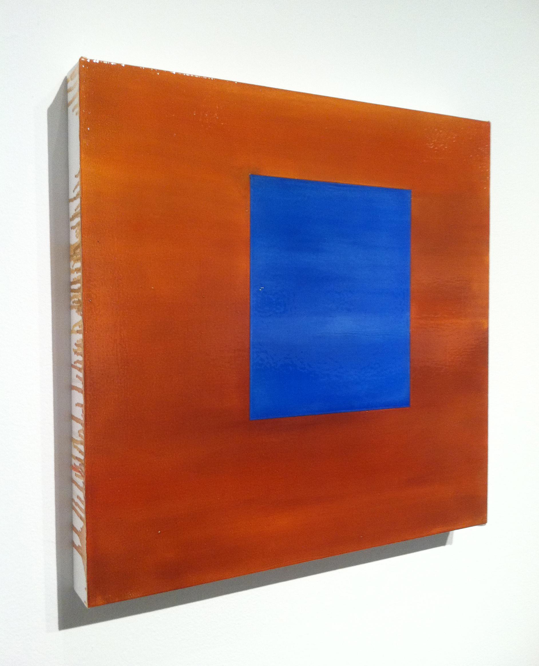 square-orangeblue.jpg
