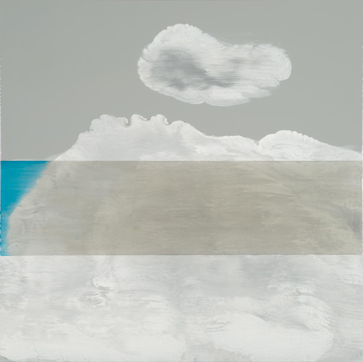 No More Blue Skies 1