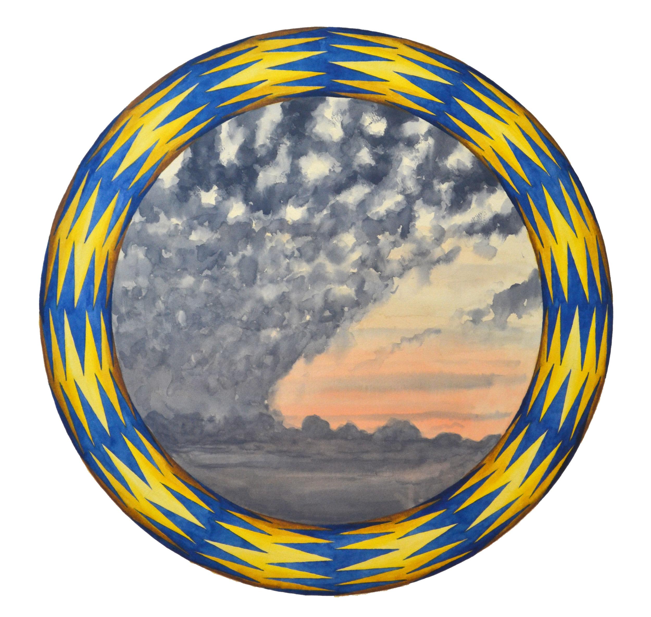 Planet VI