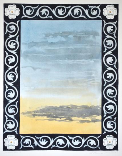 Tuscan Sky 5