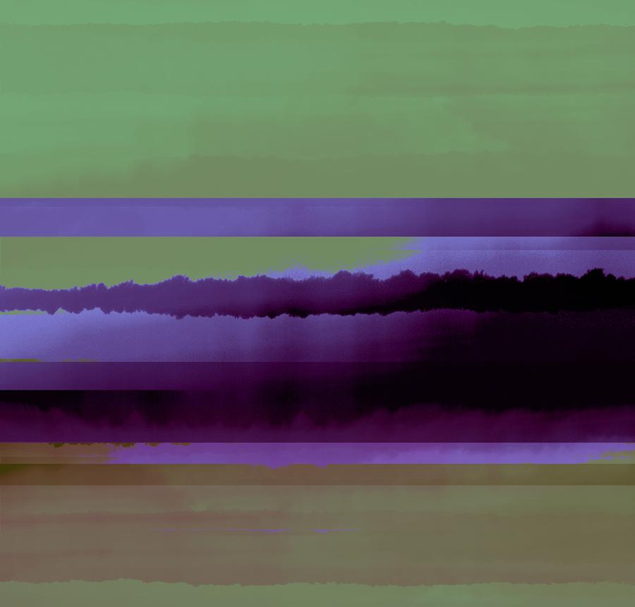 JeneeMateer-violet-TheSkyIsLemonlime-jordanfayecontemporary.jpg