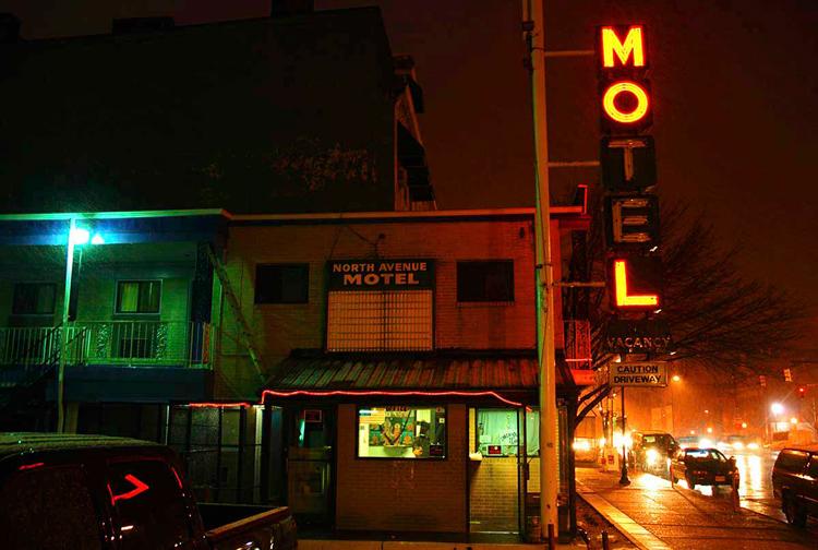 DavidValle_North-Ave-Motel.jpg