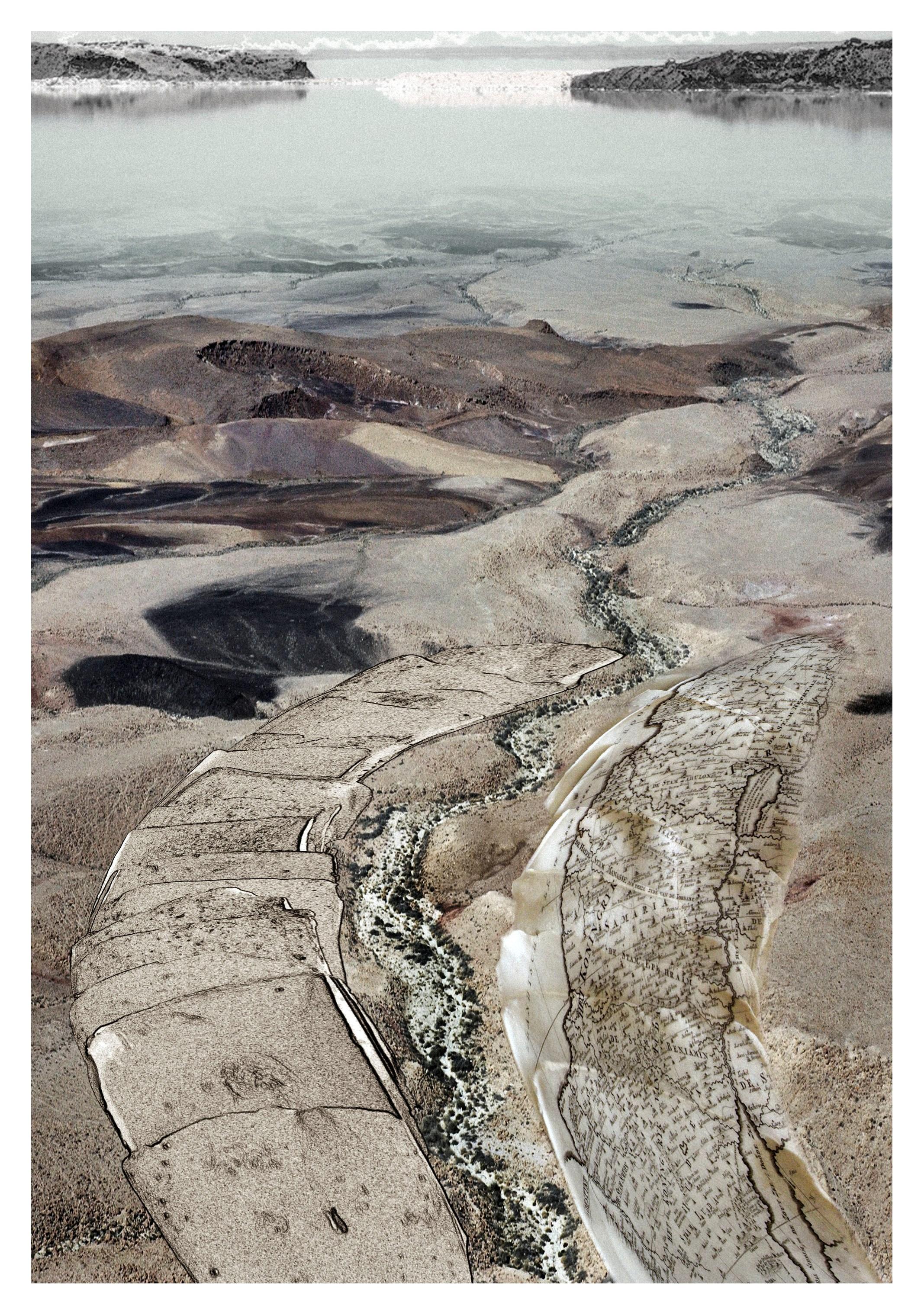 Copy of Dorit Feldman - Reflective Geophilosophy