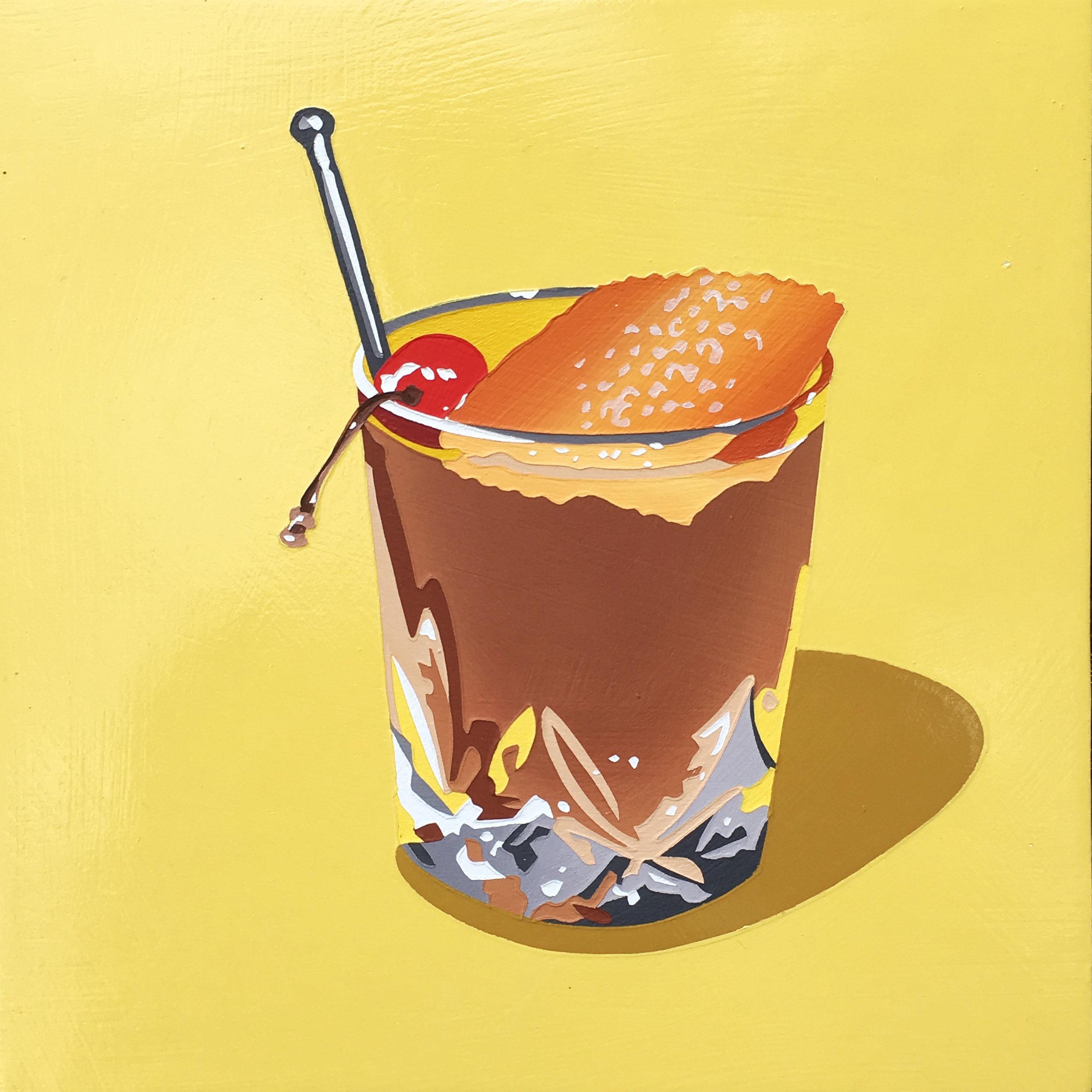 8_Bourbon_Cocktail.jpg