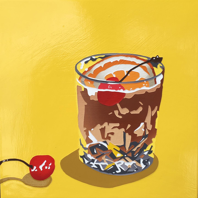 10_Bourbon_Cocktail-web.jpg
