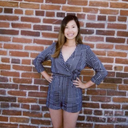 Kathy_polaroid.jpg