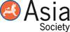 2016_c3_asia_society.jpg