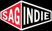 logo_sagindie-e1490922040230.png